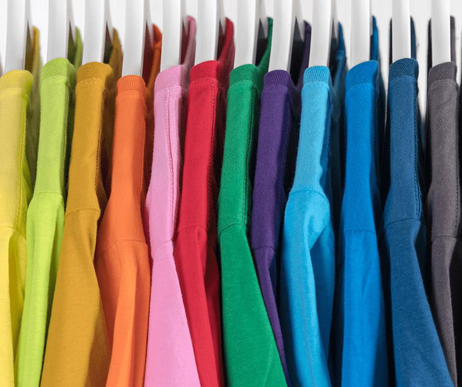 Kombinujte barvy jako profesionál