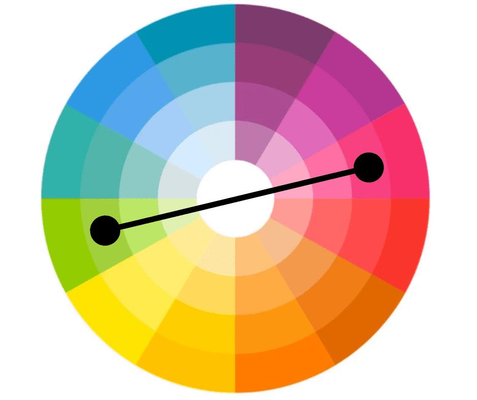 návrh-bez-názvu-(32)_optimized