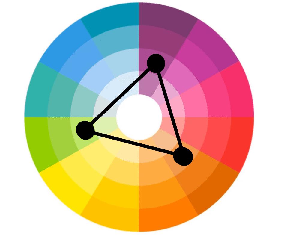 návrh-bez-názvu-(33)_optimized