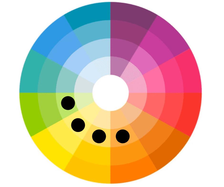 návrh-bez-názvu-(34)_optimized