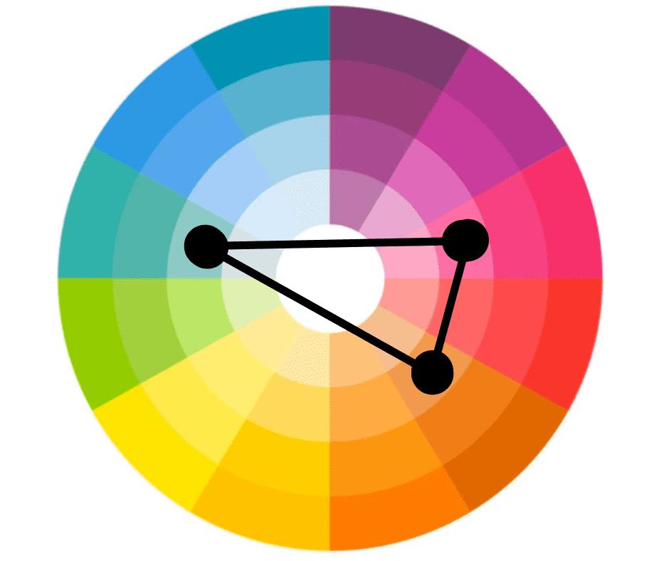 návrh-bez-názvu-(35)_optimized