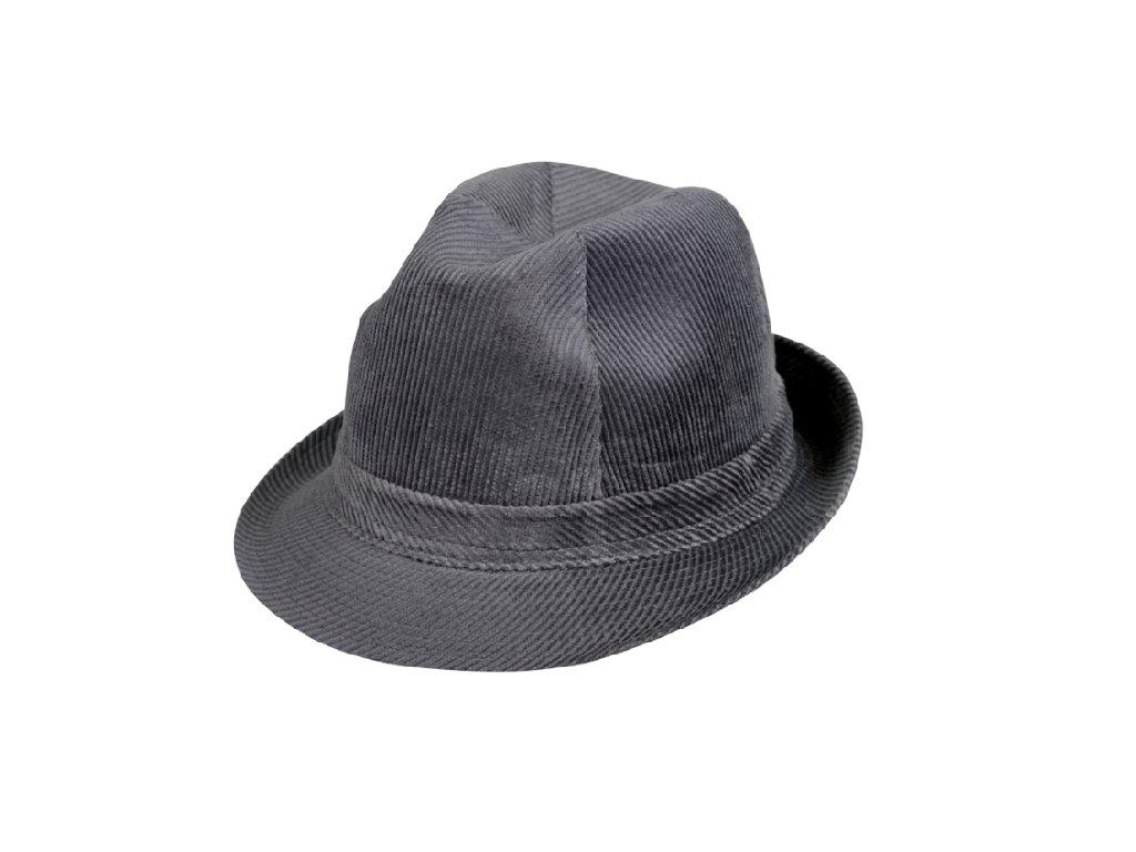 pansky klobouk vincent