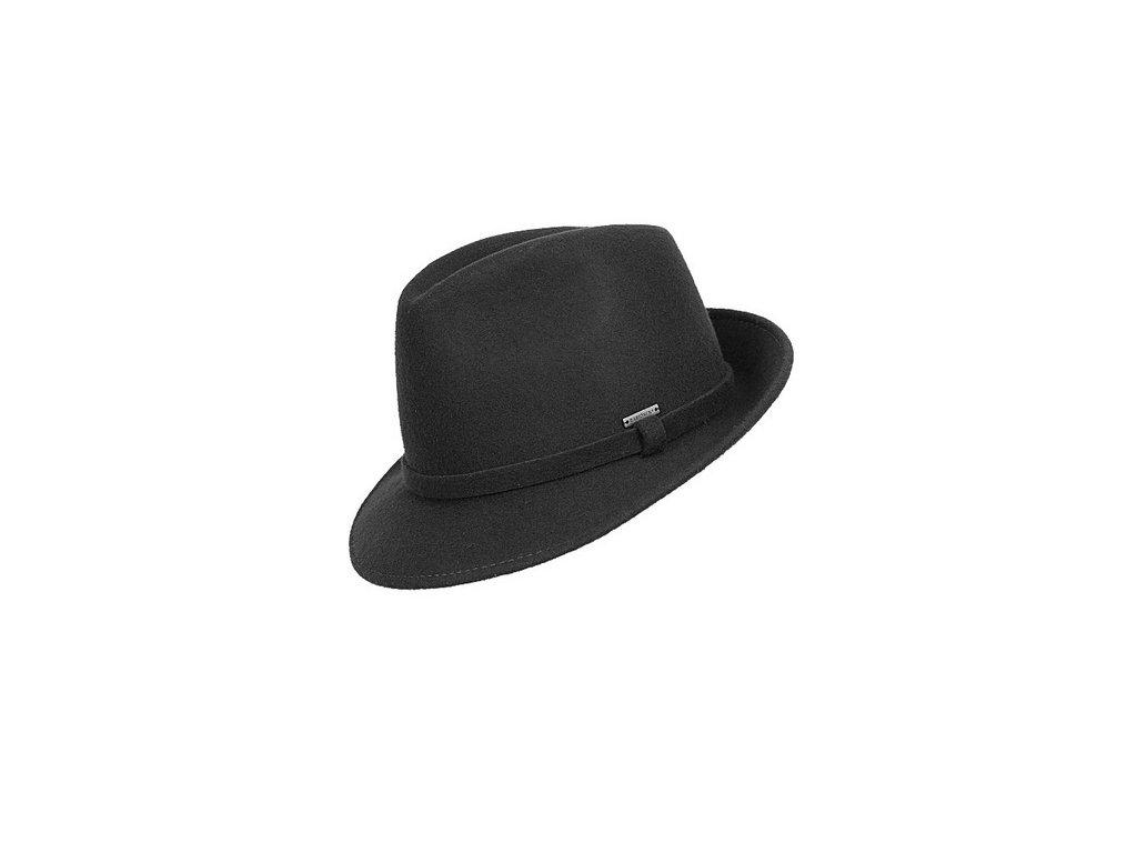 pansky plsteny klobouk frederik