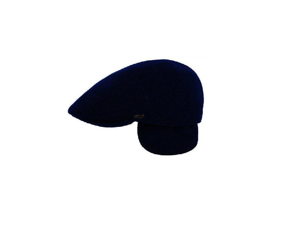 panska bekovka bernard modra