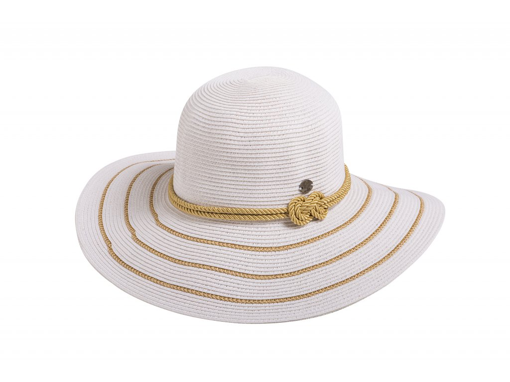 damsky letno klobouk rachel bila