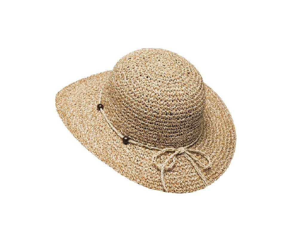 damsky letni klobouk bernardette
