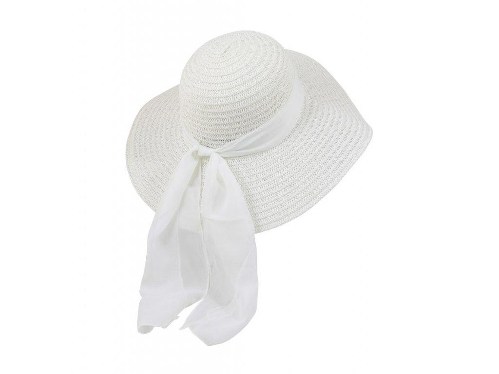damsky letni klobouk victorien bila