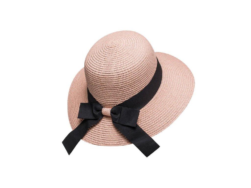 damsky letni klobouk valery ruzova