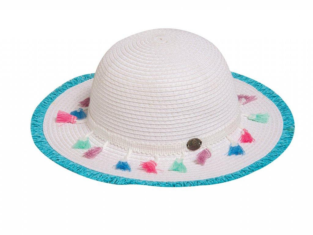 divci letni klobouk bea