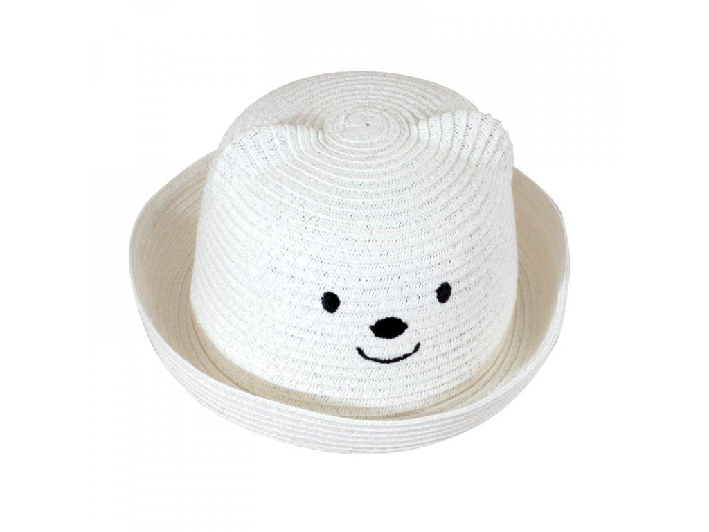 divci letni klobouk betty