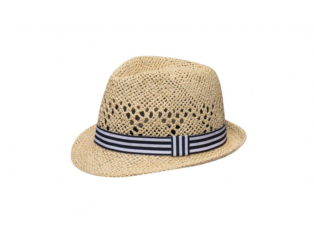 detsky letni klobuk deni