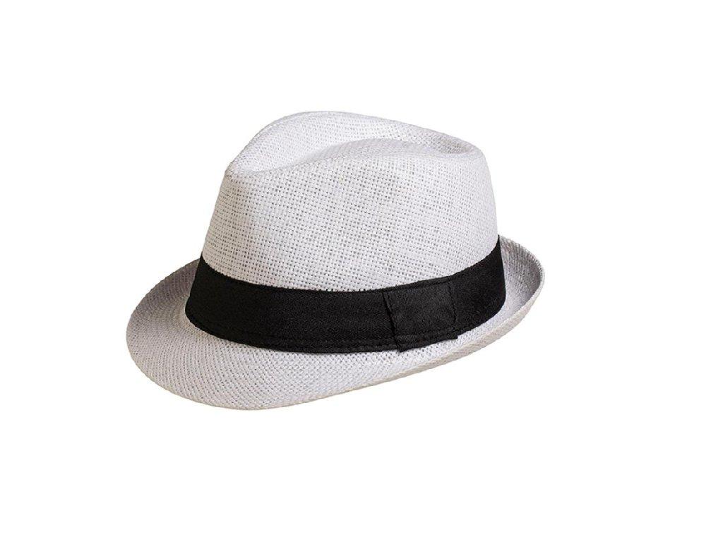 unisex letni klobouk kilian bila
