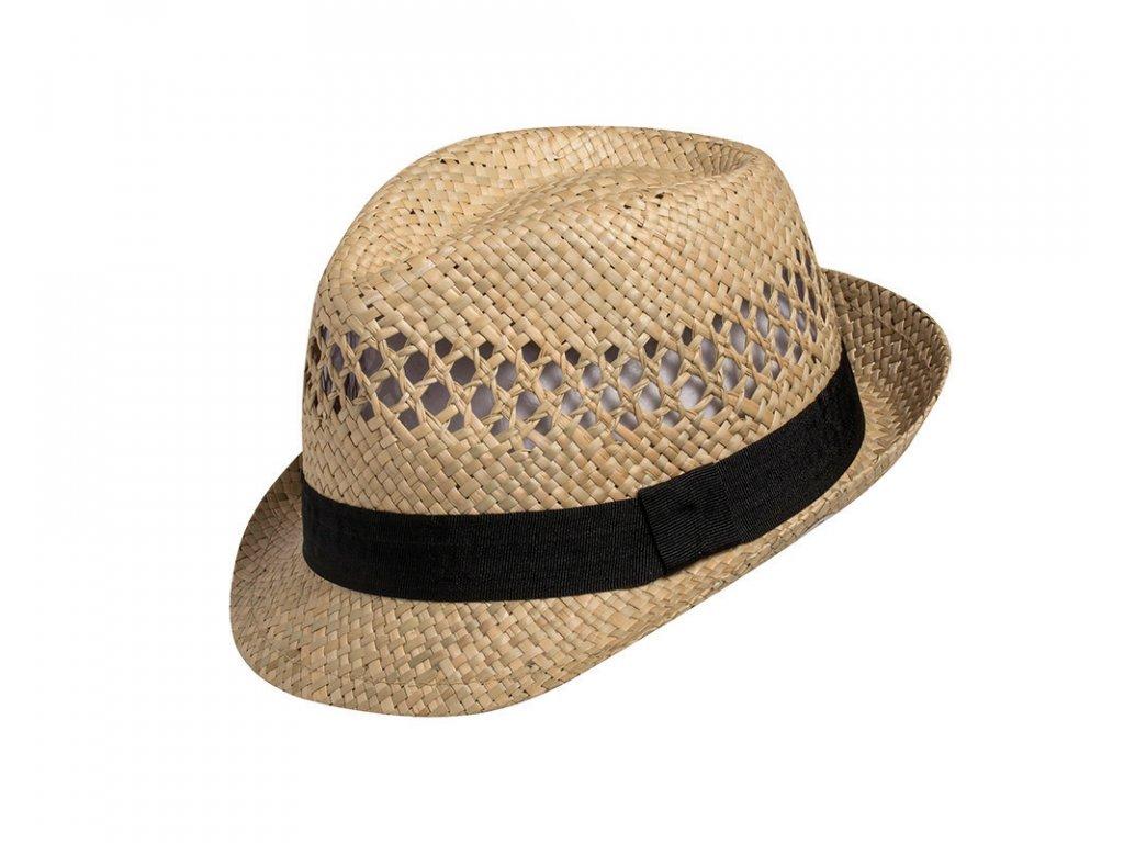 unisex letni klobouk enzo