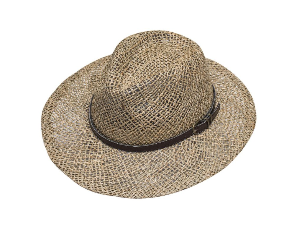 pansky letni klobouk xavier