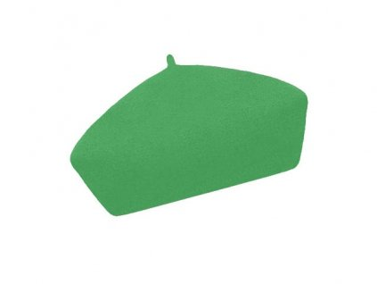 damsky baret alice zelena