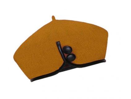 damsky baret catherine horcicova