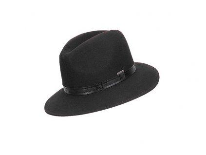 pansky vlneny klobouk pierre