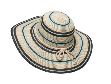 damsky letni klobouk nina
