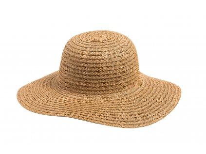 damsky letni klobouk prisca natural