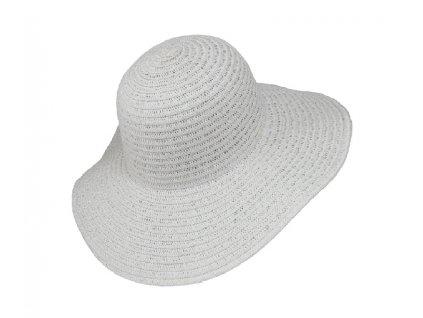 damsky letni klobouk prisca bila