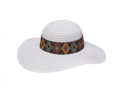 damsky letni klobouk amanda
