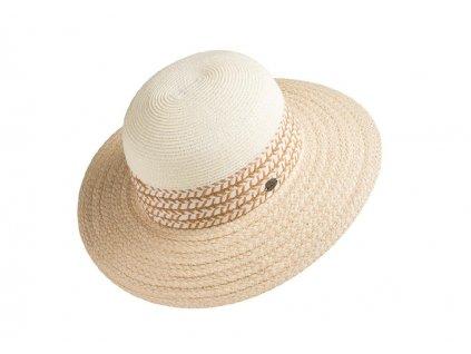 damsky letni klobouk judy bila