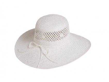 damsky letni klobouk patrice bila