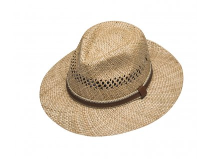 pansky letni klobouk thomas