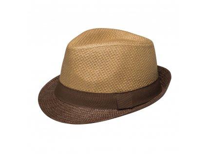 unisex letni klobouk kevin