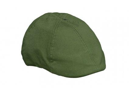 panska bekovka bruno green ii