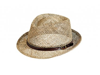 pansky letni slameny klobouk eduard