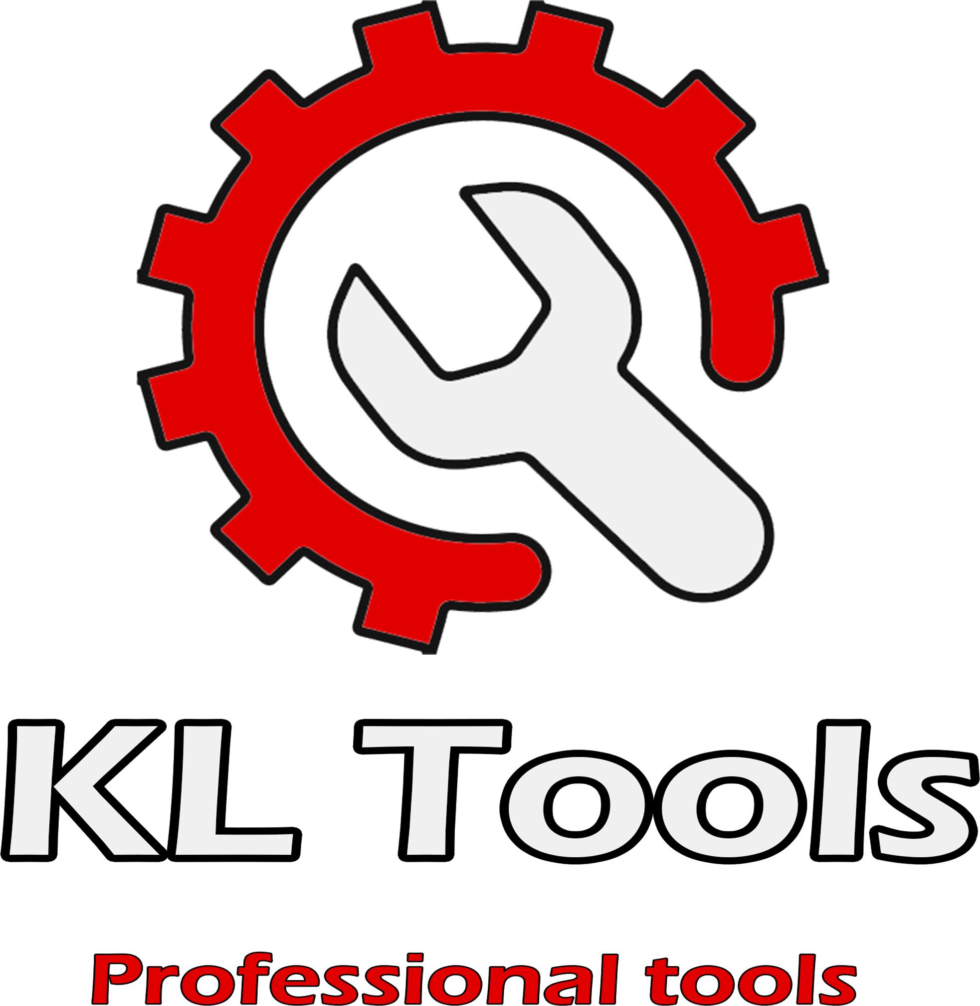 KL Tools