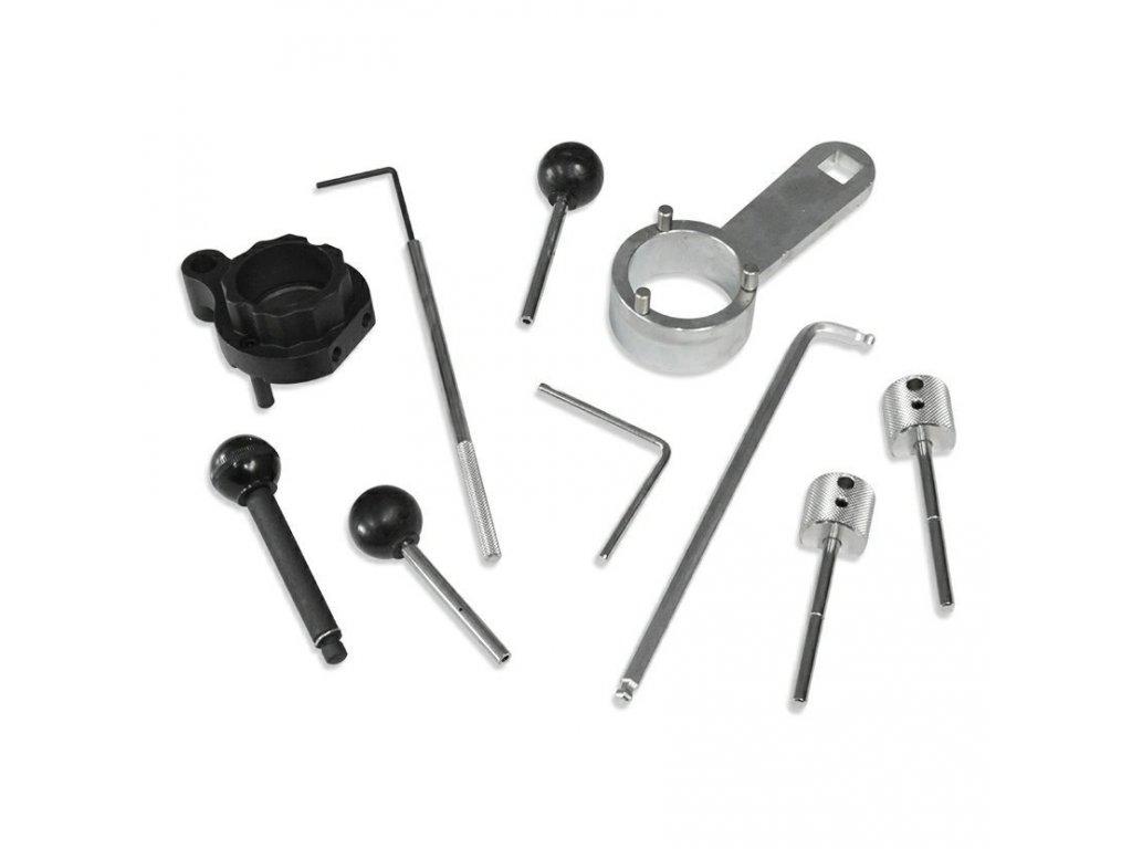 Aretační přípravky 1.4,1.6,2.0 TDI CR od roku 2012 VW,AUDI,SEAT,ŠKODA - TESAM TS1955