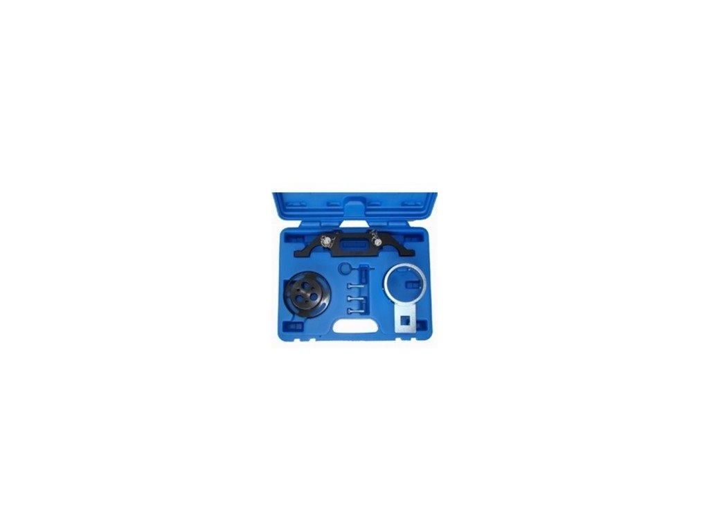 Aretační přípravky pro OPEL/Vauxhall 2,2l 16V
