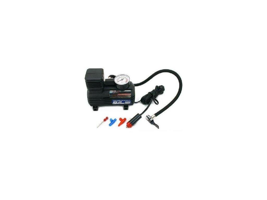 Autokompresor mini 12V ACR-001