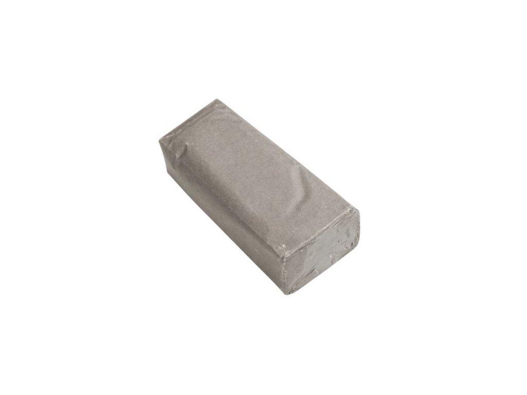 Brusná a lešticí pasta G-PP 2 VP, pro předleštění - hliník a mosaz, šedá - PFERD