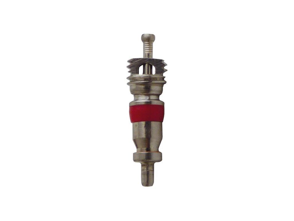 Vložka ventilu Wk2 (V-431) kuželka, krátká - Ferdus