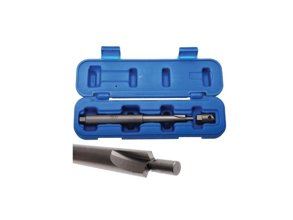 Frézovací vrták pro sedla vstřikovací trysky 15,5/20mm - BGS 62606