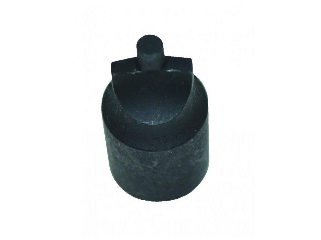 """Hlavice - klíč 1/4"""" na nastavení ventilů motoru VAG - ASTA"""