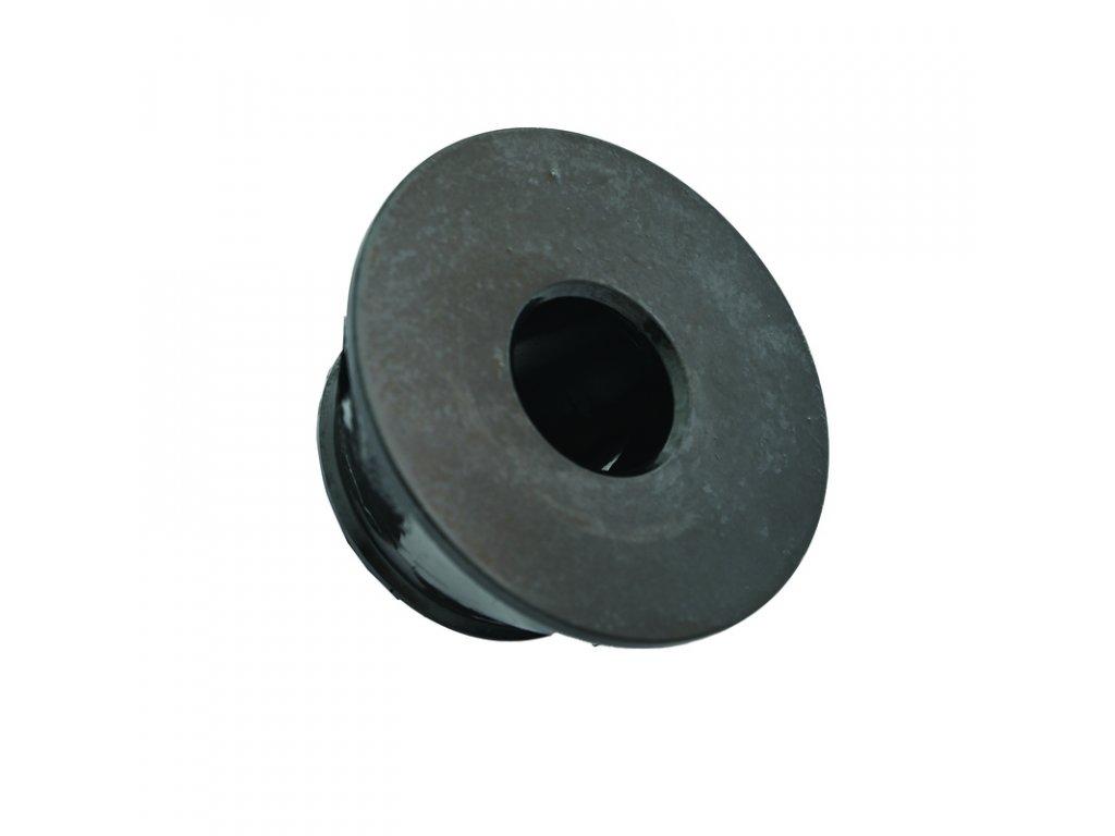 Středicí kužel 74-108 mm, na hřídel 36 mm, pro vyvažovačky CB
