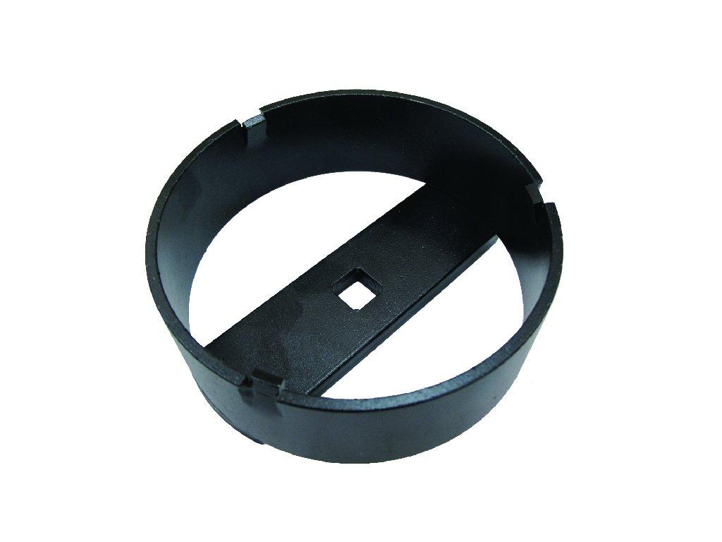 Klíč na matice palivových nádrží VW, AUDI - JONNESWAY AI010148