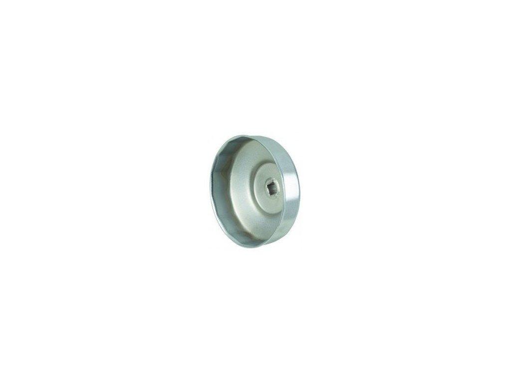 Klíč na olejové filtry (14hran, 67mm)