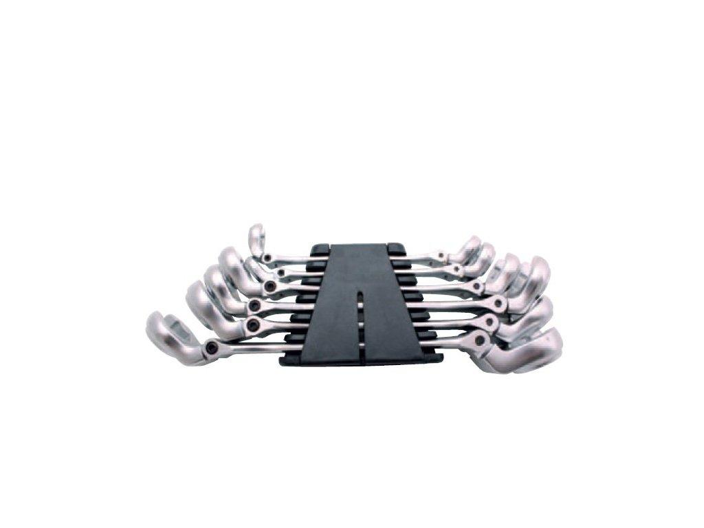 Klíč na převlečné matice - BGS 30410