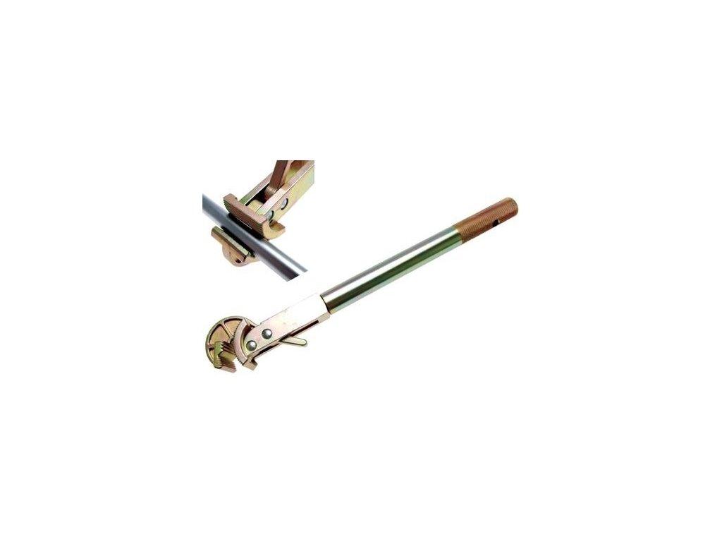 Klíč pro montáž a demontáž spojovací hřídele - BGS 8267