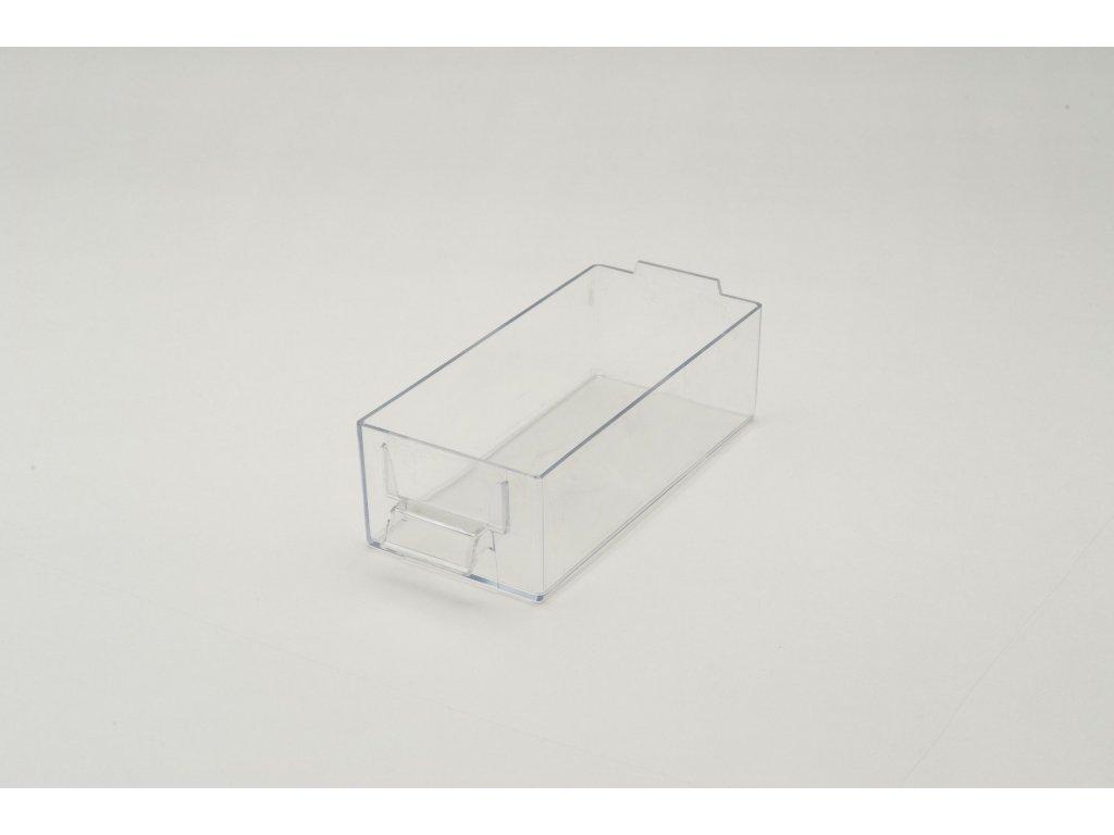 Krabička malá D – Mars 6224