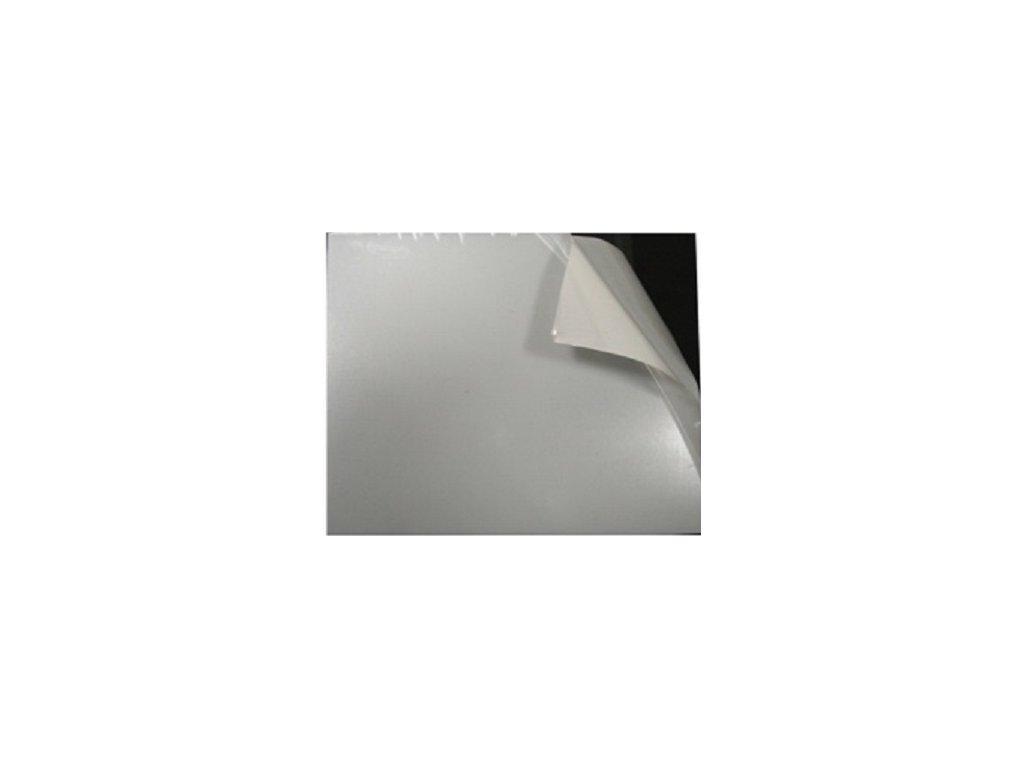 Krycí zorník vnější 116 x 86 x 1 mm - pro kukly SK100 a ASK300 nový model