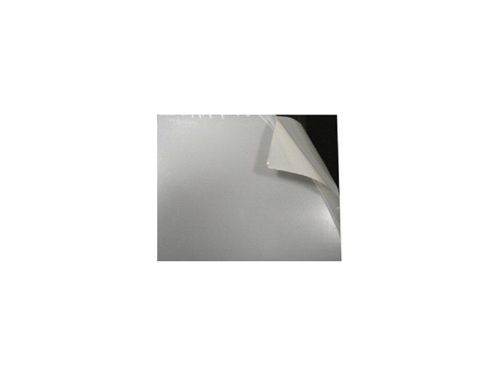 Krycí zorník vnější 123 x 99 x 1,0 mm - pro kuklu ASK400 nový model