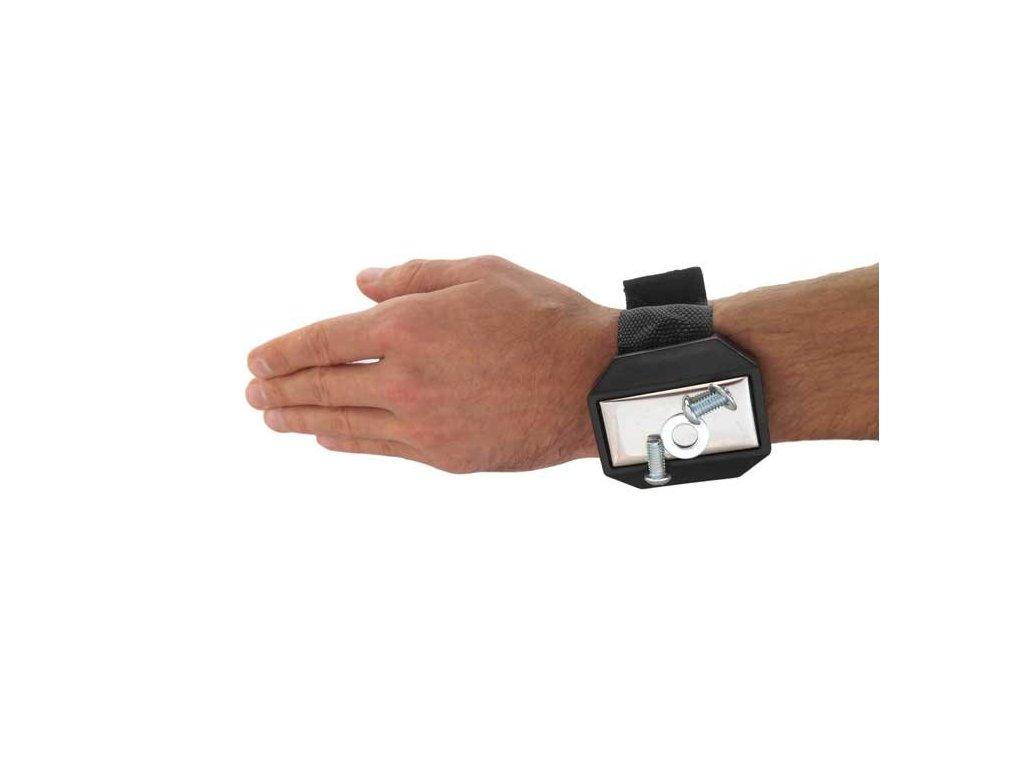 Magnetický pásek na ruku - T5020
