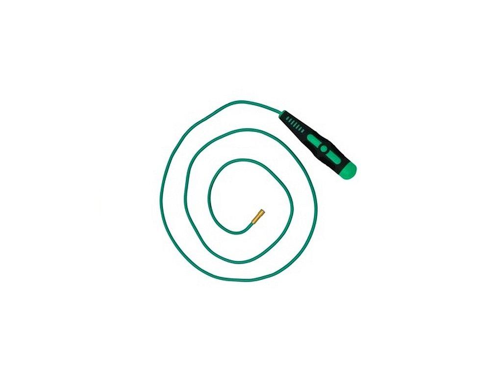 Magnetický vytahovák předmětů ohebný, extra dlouhý 1070 mm - JONNESWAY AG010190A