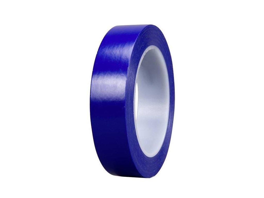 Maskovací páska lakýrnická, 19 mm x 33 m, obrysová, plastová - 3M 06409